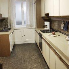 Отель CheckVienna Edelhof Apartments Австрия, Вена - 1 отзыв об отеле, цены и фото номеров - забронировать отель CheckVienna Edelhof Apartments онлайн фото 3