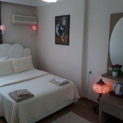 Alida Hotel Турция, Памуккале - отзывы, цены и фото номеров - забронировать отель Alida Hotel онлайн фото 12