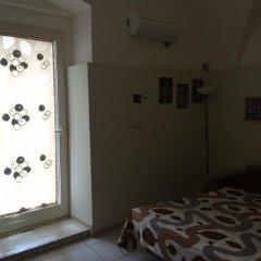 Отель B&B Renna Бари комната для гостей фото 4