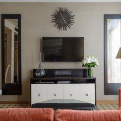 Отель Loden Vancouver Канада, Ванкувер - отзывы, цены и фото номеров - забронировать отель Loden Vancouver онлайн фото 5