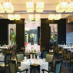 Movenpick Hotel Izmir питание фото 2