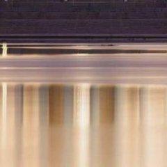 Отель Embassy Suites Washington D.C. - Convention Center США, Вашингтон - отзывы, цены и фото номеров - забронировать отель Embassy Suites Washington D.C. - Convention Center онлайн приотельная территория фото 2