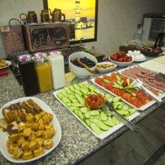 Istanbul Sirkeci Hotel Турция, Стамбул - отзывы, цены и фото номеров - забронировать отель Istanbul Sirkeci Hotel онлайн питание фото 2