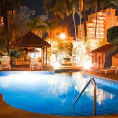Margaritas Hotel & Tennis Club фото 28