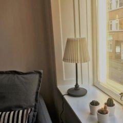 Отель Kapelvej Apartments Дания, Копенгаген - отзывы, цены и фото номеров - забронировать отель Kapelvej Apartments онлайн сауна