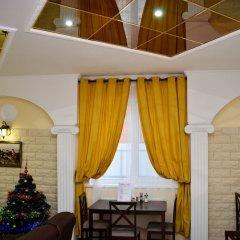 Гостиница Александрия-Домодедово питание фото 3