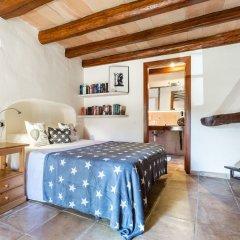 Отель Villa Son Xona комната для гостей фото 2