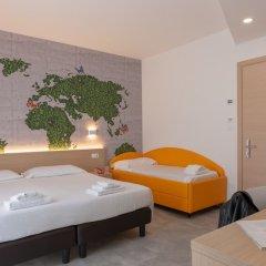Hotel Sole спа