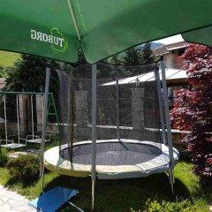 Отель Meteor Family Hotel Болгария, Чепеларе - отзывы, цены и фото номеров - забронировать отель Meteor Family Hotel онлайн фото 3