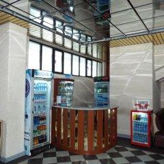 Отель DDD Hotel Армения, Ереван - отзывы, цены и фото номеров - забронировать отель DDD Hotel онлайн банкомат