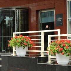 Гостиница Гостиный Дом в Нижнем Новгороде 11 отзывов об отеле, цены и фото номеров - забронировать гостиницу Гостиный Дом онлайн Нижний Новгород фото 5