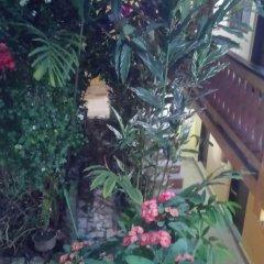 Hotel Rosalila Копан-Руинас интерьер отеля фото 2
