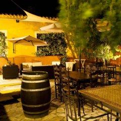 Отель Arianella B&B Penedes питание фото 2