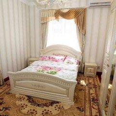 Гостиница Мини-Отель Корона в Сарапуле отзывы, цены и фото номеров - забронировать гостиницу Мини-Отель Корона онлайн Сарапул детские мероприятия