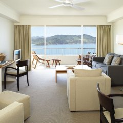 Reef View Hotel комната для гостей фото 2