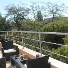 Гостиница Арнаутский балкон