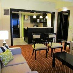 Отель Clarion Hotel Real Tegucigalpa Гондурас, Тегусигальпа - отзывы, цены и фото номеров - забронировать отель Clarion Hotel Real Tegucigalpa онлайн комната для гостей фото 2