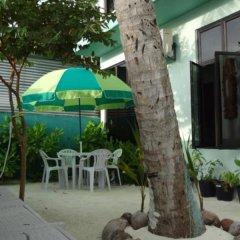 Отель Variety Stay Guesthouse Мальдивы, Северный атолл Мале - отзывы, цены и фото номеров - забронировать отель Variety Stay Guesthouse онлайн