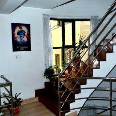 Отель Pari Homestay Непал, Катманду - отзывы, цены и фото номеров - забронировать отель Pari Homestay онлайн комната для гостей фото 3