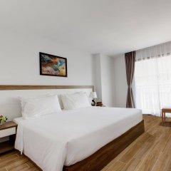Отель An Vista Нячанг комната для гостей фото 2