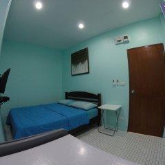Отель Best Rent a Room комната для гостей фото 4