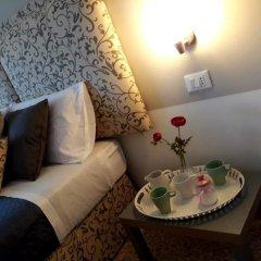 Отель 5 cupole Palermo комната для гостей фото 2