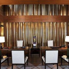 Отель Natai Beach Resort & Spa Phang Nga удобства в номере