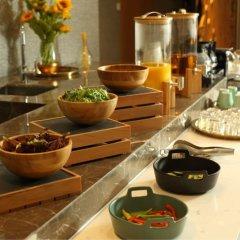 Lijia suisseplace Apart Hotel Shanghai спа