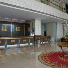 Ming Xuan Hotel интерьер отеля фото 2