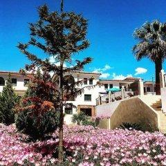 Amari Hotel Метаморфоси фото 4