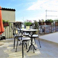 Отель La Casa delle Fate Италия, Сиракуза - отзывы, цены и фото номеров - забронировать отель La Casa delle Fate онлайн фото 9