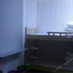 Huayang Nianhua Youth Hostel Шэньчжэнь гостиничный бар