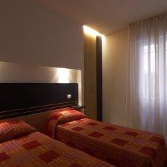 Hotel Villa Lalla комната для гостей фото 5