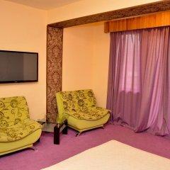 Sanahin Bridge Hotel Алаверди комната для гостей фото 5