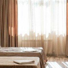 Гостиница Art Hotel Astana Казахстан, Нур-Султан - 3 отзыва об отеле, цены и фото номеров - забронировать гостиницу Art Hotel Astana онлайн сауна