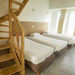 Отель On Vacation Blue Cove All Inclusive Колумбия, Сан-Андрес - отзывы, цены и фото номеров - забронировать отель On Vacation Blue Cove All Inclusive онлайн комната для гостей фото 5