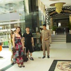 Отель Happy Light Hotel Вьетнам, Нячанг - 1 отзыв об отеле, цены и фото номеров - забронировать отель Happy Light Hotel онлайн развлечения