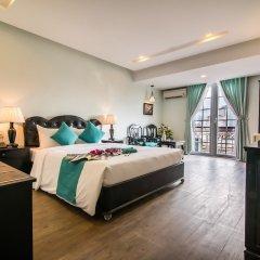 Отель River View Hotel Вьетнам, Хюэ - отзывы, цены и фото номеров - забронировать отель River View Hotel онлайн фото 5