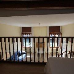 Отель City Apartments Италия, Венеция - отзывы, цены и фото номеров - забронировать отель City Apartments онлайн интерьер отеля фото 2