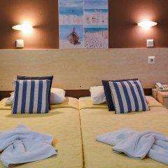 Отель Amaryllis Hotel Греция, Родос - 2 отзыва об отеле, цены и фото номеров - забронировать отель Amaryllis Hotel онлайн комната для гостей фото 11