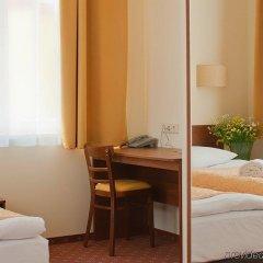 Отель «Мемель» Литва, Клайпеда - 7 отзывов об отеле, цены и фото номеров - забронировать отель «Мемель» онлайн