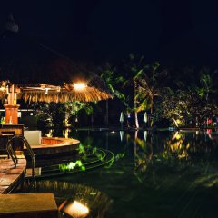 Отель MerPerle Hon Tam Resort Вьетнам, Нячанг - 2 отзыва об отеле, цены и фото номеров - забронировать отель MerPerle Hon Tam Resort онлайн фото 7