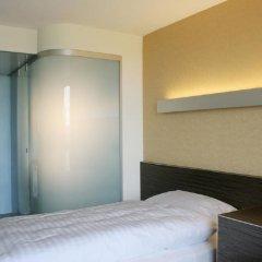 Hotel Ambassador комната для гостей фото 3