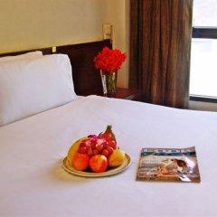 Отель City Lodge Soi 9 Бангкок в номере