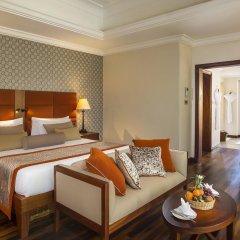 Отель Maradiva Villas Resort and Spa комната для гостей фото 2
