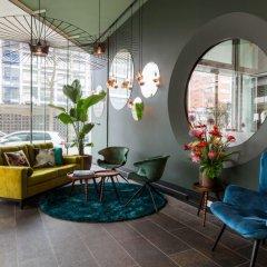 Отель Hotel2stay Нидерланды, Амстердам - 1 отзыв об отеле, цены и фото номеров - забронировать отель Hotel2stay онлайн фото 3