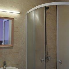 Tiflis Avlabari Hotel ванная