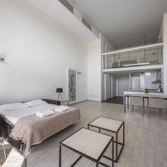 Отель Be Flats Turia комната для гостей фото 3