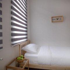 Апартаменты Flats Company- Firuze Apartment Стамбул комната для гостей фото 5