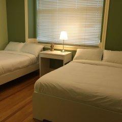 Отель Lily's Guesthouse Канада, Бурнаби - отзывы, цены и фото номеров - забронировать отель Lily's Guesthouse онлайн детские мероприятия